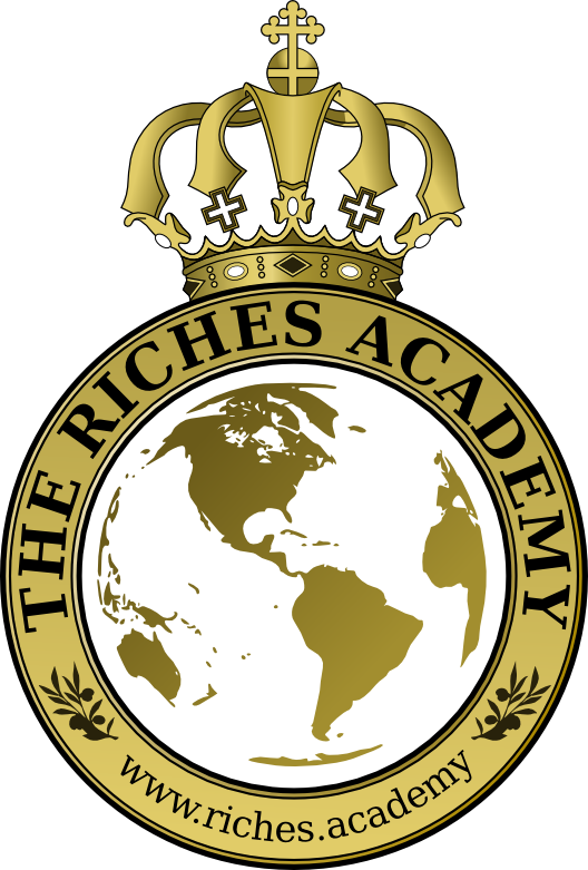 logo_riches-academy_crown.png